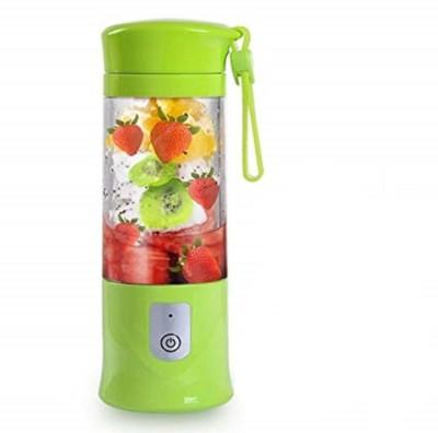 Rivansh 1 juicer 220 Juicer 200 Mixer Grinder(Multicolor, 1 Jar)