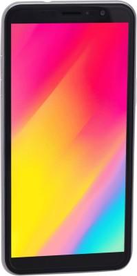 Kara MEGA 6 (Black, 16 GB)(2 GB RAM)