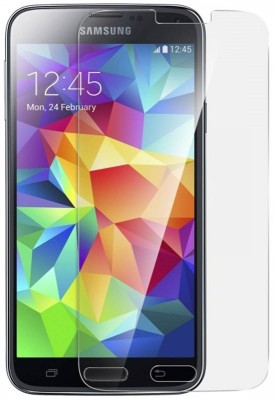 Zootkart Impossible Screen Guard for Samsung-Galaxy-S5-Lte-A-G901F(Pack of 1)