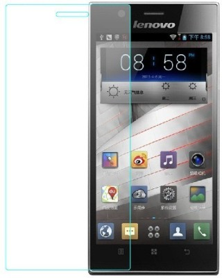 Trusta Screen Guard for Lenovo K900 Pack of 1 Trusta Screen Guards