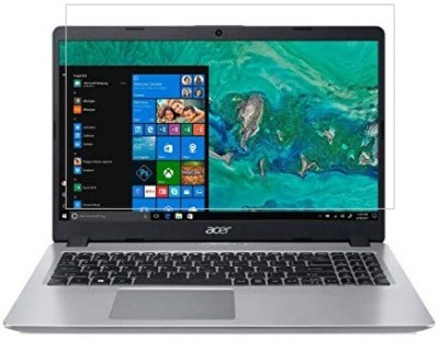 CART SUTRA Screen Guard for Acer Aspire 5 A515-51 (Nx.Gszsi.002), Acer Aspire E5-576-31 (Nx.Grssi.001), Acer Ph315-51 (Nh.Q3Fsi.015), Acer R7-371T-762R (Nx.Mqqaa.017), Acer R751Tn-C5P3 (Nx.Gnjaa.002), Acer Sf713-51-M51W (Nx.Gn2Aa.001), Acer Sf713-51-M90J (Nx.Gk6Aa.001), Acer Sp513-52N-5621 (Nx.Gr7Aa