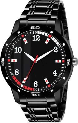 Meet Chronograph Design Analog Watch - For Men