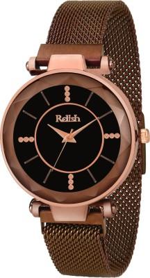 RELish Analog Watch   For Women RELish Wrist Watches