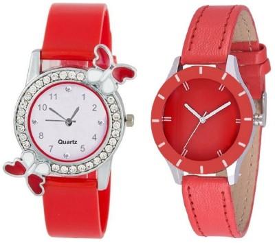 Heeva Standard Qualty watch collection 2019 Premium watch Analog Watch  - For Women