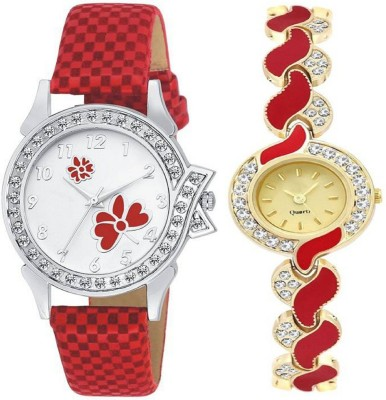 MEET BRROKEN ANGEL FASHION DEAL OF THE DAY Standard Quality Watch Analog Watch  - For Women
