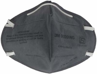 3M 9000 ING 9000 ING PACK OF 1 PIECE(Grey, Pack...