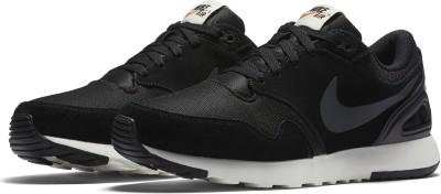 Nike AIR VIBENNA Sneakers For Men(Black) 1