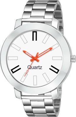 Heeva Newly Arrival Premium Qualiity Fresh Fashion Unique Choice-152 Analog Watch  - For Men