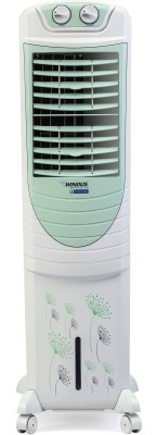 Blue Star PA35LMA Tower Air Cooler(White, 35 Litres)