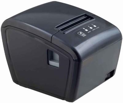 SUJIT VISION 350P Thermal Receipt Printer Thermal Receipt Printer
