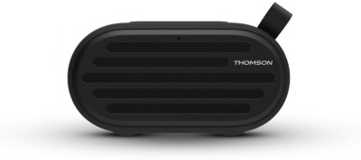 Thomson BTS-05 5 W Bluetooth Speaker(Black, Stereo Channel)