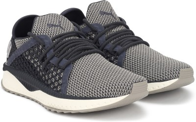 Puma TSUGI NETFIT Running Shoes For Men