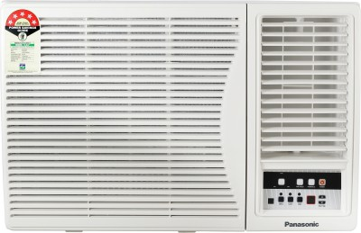 Image of Panasonic 1 Ton 5 Star Window Air Conditioner which is one of the best air conditioners under 40000
