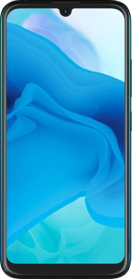 Itel Vision1 (Gradation Blue, 32 GB)(3 GB RAM)