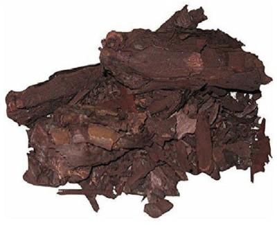 Urban Organic ratanjot root - ratanjyot jadd - jatropha curcas (100 gram per pack) Seed(100 per packet)