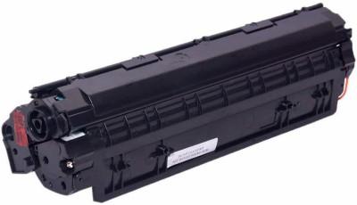 TECHNART Cartridge for Canon imageCLASS MF4820d Black Ink Toner Black Ink Toner TECHNART Toners