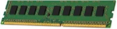 BHARMAL ULTRA SERIES DDR2 4  GB  Dual Channel  PC  BH5
