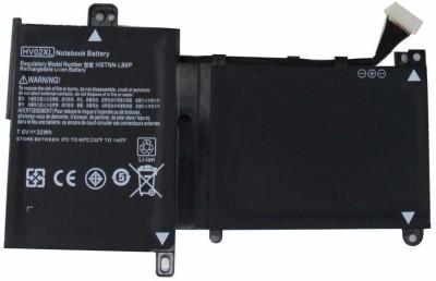 Techie X360 11 K 11 6 Cell Laptop Battery Techie Batteries
