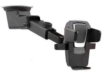 AutoSun Car Mobile Holder for Windshield Multicolor AutoSun Car Mobile Holders