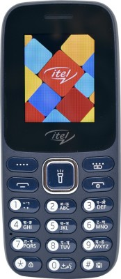 Itel It2171(DEEP BLUE)