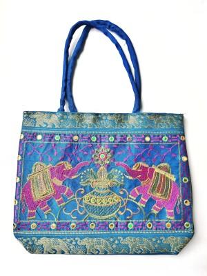 dannyboyzs Multicolor Shoulder Bag dannyboyzs Sling Bags