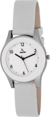 ROISTER RST W14 Analog Watch   For Women ROISTER Wrist Watches