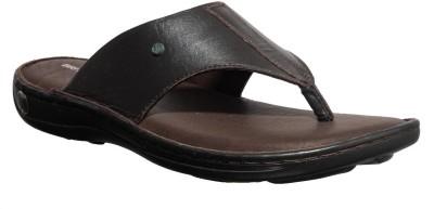 Men Brown Sandals on Flipkart