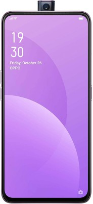 OPPO F11 Pro (Waterfall Grey, 128 GB)(6 GB RAM)