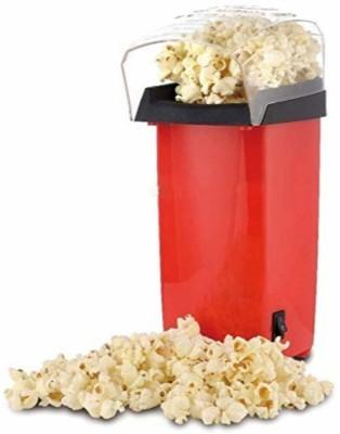 Shreehari SH_0011 1 L Popcorn Maker Red