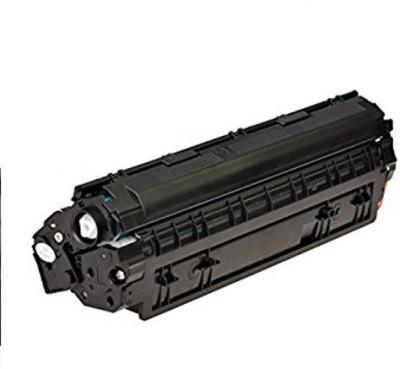 PRINTER CARE 16A laserjet Black Ink Toner PRINTER CARE Toners