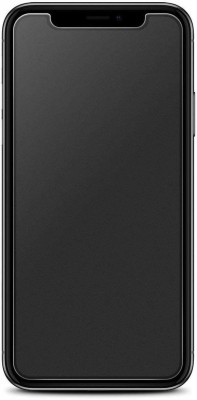 Frazil Tempered Glass Guard for Samsung Galaxy C7 Pro(Pack of 1)