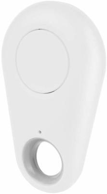 Wefuse Wireless Anti-Lost Alarm Smart Tag Bluetooth 4.0 Tracker Child Bag Wallet Key Finder GPS Locator Anti Lost Tracker Safety/Security Smart Tracker