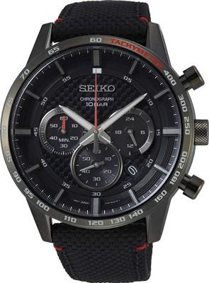 Seiko SSB359P1 Analog Watch - For Men