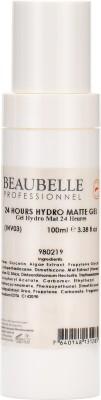 BEAUBELLE 24 Hours Hydro Matte Gel(100 ml)