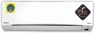 Redmi Note 5 (Black, 64 GB)(4 GB RAM)