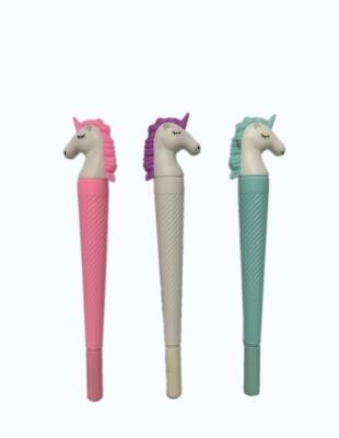 GRD GEL PENS Gel Pen Pack of 12