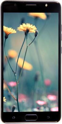 TECNO I7 (Sky Black, 32 GB)(4 GB RAM)