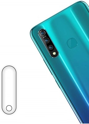Tough Lee Camera Lens Protector for Vivo Z1 Pro(Pack of 1)