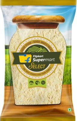 Flipkart Supermart Select Besan(1 kg)