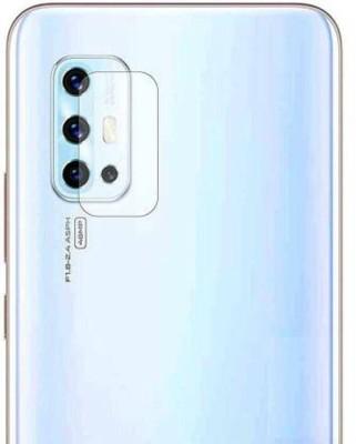 EASYBIZZ Camera Lens Protector for Vivo V17(Pack of 1)
