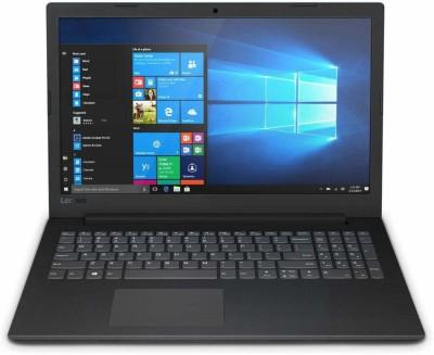 Lenovo APU Dual Core A6    4   GB/1 TB HDD/Windows 10 Home  V145 15ASTU Laptop
