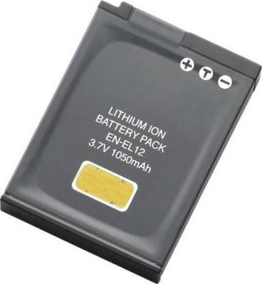 Onkliq EN EL12 Rechargeable Lithium Ion Battery