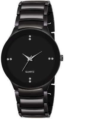 Lambent iik 01 Analog Watch   For Men Lambent Wrist Watches