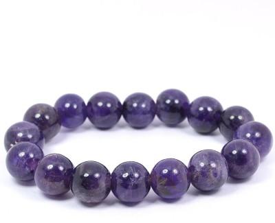 REIKI CRYSTAL PRODUCTS Stone, Crystal Amethyst, Beads, Crystal Bracelet