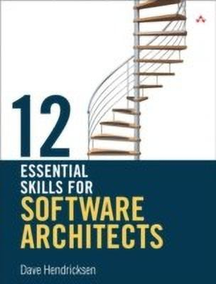 softwares for architects - Review