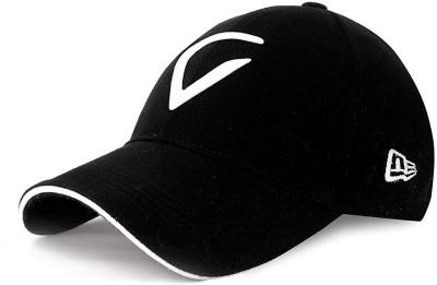 ODDEVEN Baseball Cap Cap