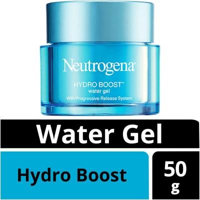 NEUTROGENA Hydro Boost Water Gel(50 g)
