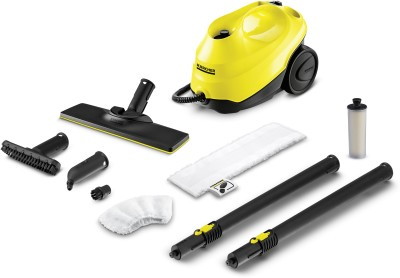 Karcher SC3 Easyfix * EU Steam Mops(Yellow)