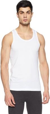 Van Heusen Men Vest(Pack of 2)