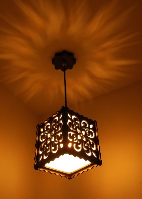 US DZIRE Pendants Ceiling Lamp